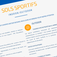 Sols Ouest Sports